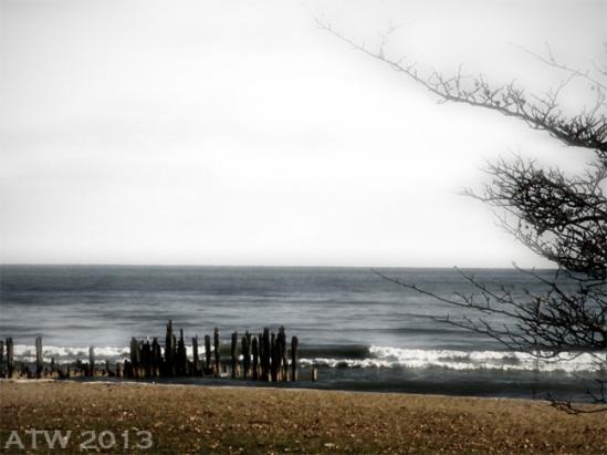 Lake Diffuse-2 WM